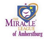 logo-miracle-league