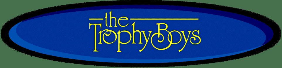 The Trophy Boys