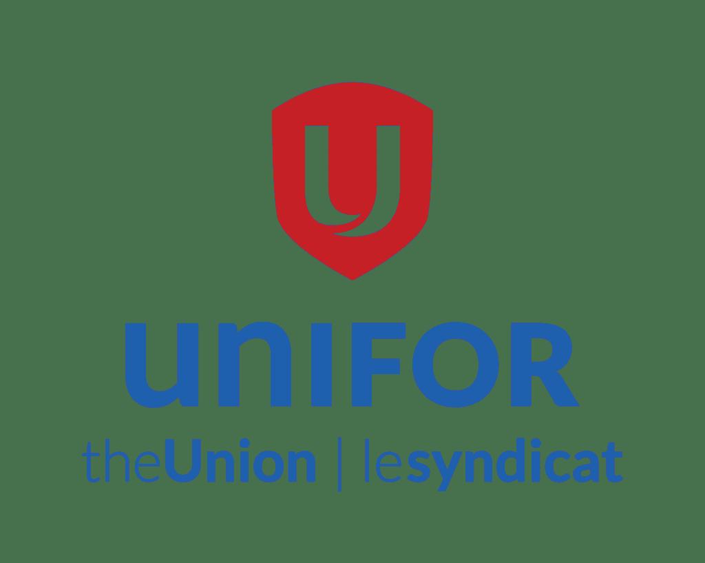 UNIFOR National