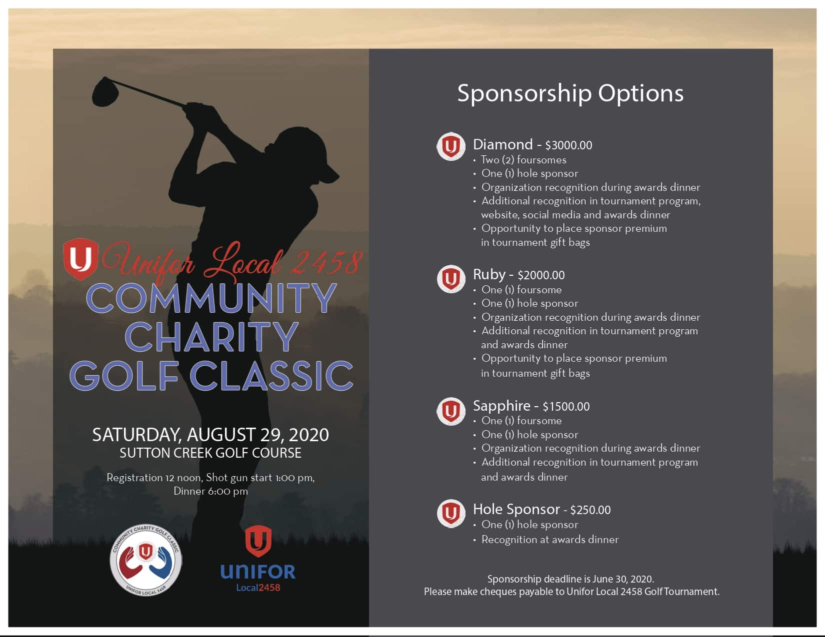 2020 Sponsorship Options_page-0001