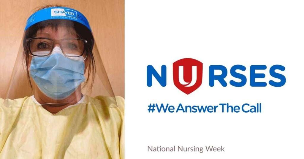 national_nursing_week