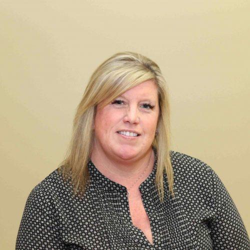 Jennifer Cloutier Trustee